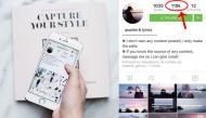 """Kể cả """"người nổi tiếng"""" cũng sẽ follow Instagram của bạn nếu biết tuyệt chiêu này"""