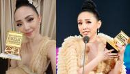 Clip: Tóc Tiên hạnh phúc khi được xướng tên nhận giải Nghệ sĩ châu Á xuất sắc nhất tại MAMA 2017