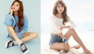 """Điểm danh những """"đôi chân dài miên man"""" trong các nhóm nhạc nữ Kpop khiến ai cũng ao ước"""