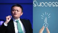 Nếu không học được gì từ Jack Ma, có lẽ bạn chưa đủ khôn ngoan