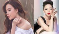 Top 9 người đẹp có trình độ học vấn đáng nể nhất showbiz Việt