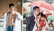 """Top nam phụ """"vạn người mê"""" nhờ điển trai, diễn xuất tốt của màn ảnh Hàn"""