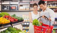 Mẹo hay của chuyên gia để chọn được thực phẩm sạch, nguồn gốc rõ ràng cho gia đình