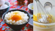 Những điều nên và không nên khi ăn trứng từ trước đến nay nhiều người vẫn hiểu sai