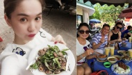 Tiết lộ những quán ngon, bình dân lại dễ gặp người nổi tiếng ở Sài Gòn
