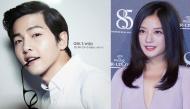 Những diễn viên có học vấn cao nhất làng giải trí châu Á khiến fan ngưỡng mộ