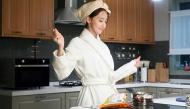 Những thói quen nấu ăn sai lầm làm gia đình đổ bệnh 90% chị em mắc phải
