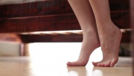 """Những điều """"lạ lùng"""" xảy ra với cơ thể khi bạn làm động tác này 3 phút mỗi ngày"""