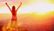 """10 kĩ năng sống """"tối quan trọng"""" nếu học được cuộc đời của bạn sẽ sang trang mới"""