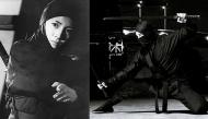 Chỉ cần 1 chiếc kẹp tóc hay trâm cài, nữ ninja vĩ đại nhất Nhật Bản đã có thể hạ thủ một gã to xác