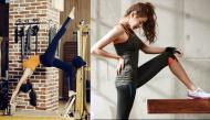 10 bài tập thể dục dễ như ăn kẹo nhưng lại giúp chiều cao tăng vù vù
