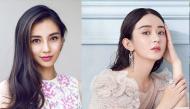 Điểm danh những mỹ nhân được yêu thích nhất màn ảnh nhỏ Hoa ngữ 2017