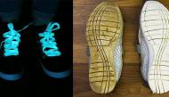 Những mẹo thông minh khiến đôi giày sneaker lúc nào cũng trông thật mới và vừa vặn hoàn hảo