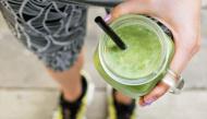 Tập thể dục giúp đốt mỡ dư thừa nhưng đều đặn uống 7 loại sinh tố này còn hiệu quả hơn nhiều