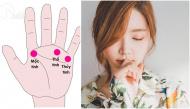 Những dấu hiệu trên bàn tay cho thấy trước sau gì bạn cũng thành tỷ phú