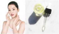 Chọn đúng serum theo từng loại da giúp để đạt được hiệu quả tối ưu