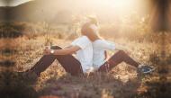 5 dấu hiệu cho thấy hai bạn chỉ có thể là bạn chứ không thể yêu nhau