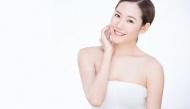 5 bước chăm sóc da cơ bản nàng nào cũng nên biết để toàn thân trắng mịn nuột nà