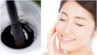 Detox cho da bằng 4 nguyên liệu vừa se khít lỗ chân lông lại không lo nổi mụn