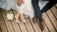 Độ tuổi đẹp nhất để kết hôn được các chuyên gia tiết lộ