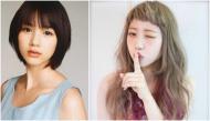 Lời nhắn nhủ về cách dưỡng da của phụ nữ Nhật giúp chị em duy trì nhan sắc không tuổi