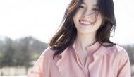 5 thói quen nhỏ giúp bạn giữ hàm răng trắng sáng ngay tại văn phòng