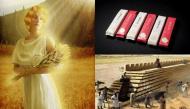 Những phát hiện gây kinh ngạc về hạt gạo mà bạn chưa từng hay biết nghìn năm nay