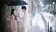 Trời mưa mới biết ai sẽ vì bạn mà mang dù đến, xảy ra chuyện mới biết ai thật lòng thật dạ với bạn