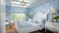 Muốn vợ chồng cả đời hạnh phúc nên trang trí phòng ngủ như thế này