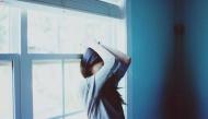 Đừng quá tốt với người khác cũng là cách bảo vệ bản thân mình khỏi đau khổ