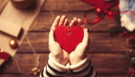 Lí do con gái thường thay đổi thói quen sau khi rơi vào tình yêu