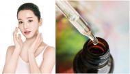 Cách sử dụng dầu dưỡng phù hợp vớ từng loại da giúp phát huy hết công dụng tuyệt vời
