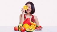 """6 thực phẩm giúp """"cải lão hoàn đồng"""" nên ăn thường xuyên"""