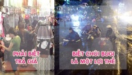 """14 """"kĩ năng sinh tồn"""" nhất định phải nằm lòng khi sống ở Sài Gòn"""