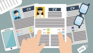 Cách viết CV xin việc gây ấn tượng, dễ thuyết phục nhà tuyển dụng mà bạn trẻ nào cũng nên biết