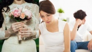 Phụ nữ không muốn lấy chồng, trì hoãn hôn nhân có phải là xu hướng của thời nay?