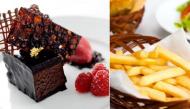 Những món ăn kích thích sự thèm ăn nhưng ẩn chứa nhiều nguy cơ về bệnh tật