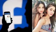 Phán chuẩn tất tần tật tính cách con người thông qua ảnh đại diện trên mạng xã hội