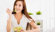Da nổi mụn: nên và không nên ăn gì để nhanh chóng cải thiện tình hình?