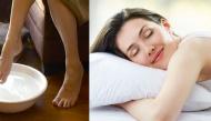 Duy trì những thói quen này cứ đặt lưng xuống là ngủ ngon và còn trẻ ra hơn 10 tuổi