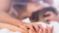 """7 thói quen khi """"yêu"""" dễ khiến """"mắc bệnh nan y"""", biết để đề phòng"""