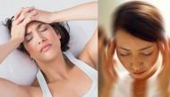 Chóng mặt, buồn nôn khi đứng lên ngồi xuống là triệu chứng của nhiều bệnh lý nguy hiểm