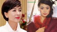 Bất ngờ với hình ảnh thời trẻ của những diễn viên gạo cội trong phim Hàn