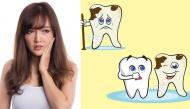 Mách bạn những mẹo trị nhức răng hiệu quả mà không cần đến nha sĩ