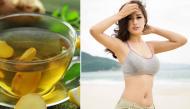 Muốn giảm mỡ thừa nhanh chóng cứ 6 loại trà này mà dùng, khỏi cần tập thể dục