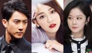 """Những ngôi sao châu Á được mệnh danh là """"ma cà rồng"""" vì cứ mãi trẻ trung xinh đẹp, chẳng chịu già"""