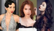 Top mỹ nhân xinh đẹp, quyến rũ nhất showbiz Việt hiện nay là ai?