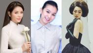 Những mỹ nhân Việt được khán giả mong mỏi tái xuất màn ảnh nhỏ