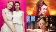 Cuộc chiến tranh giành vai diễn của những sao nữ Châu Á: từ bạn thành thù trong chớp mắt