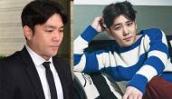 Kangin (Super Junior) lại khiến dân mạng phẫn nộ khi bị bắt vì bạo hành bạn gái